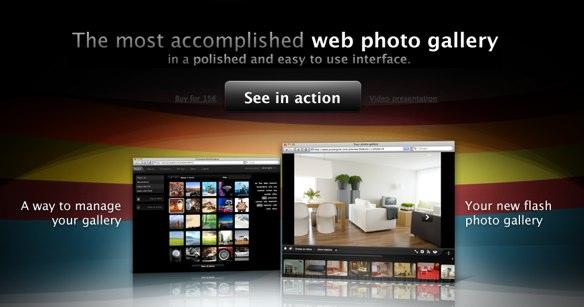 picsengine-20090122-133804