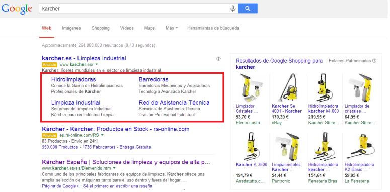 Enlaces-de-sitio-mejorados-Google-Adwords-4-enlaces