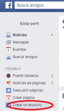 Como-Acceder-Anuncios-Facebook-01.png