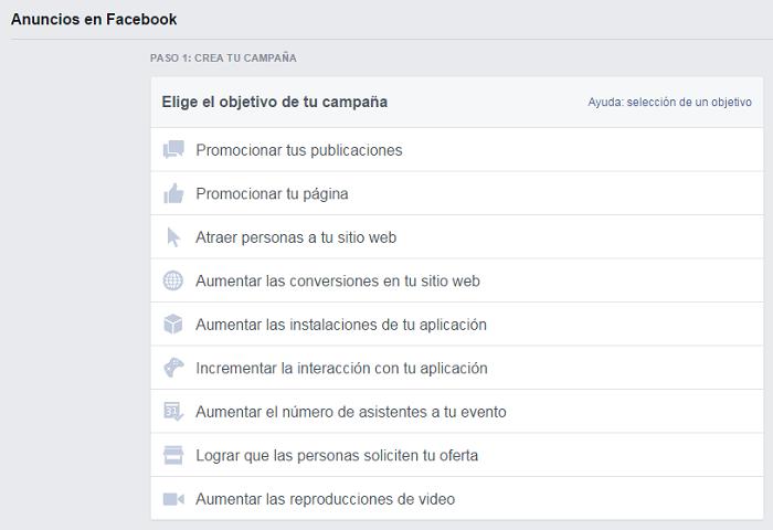 Como-crear-campañas-anuncios-pagados-Facebook-Ads-01