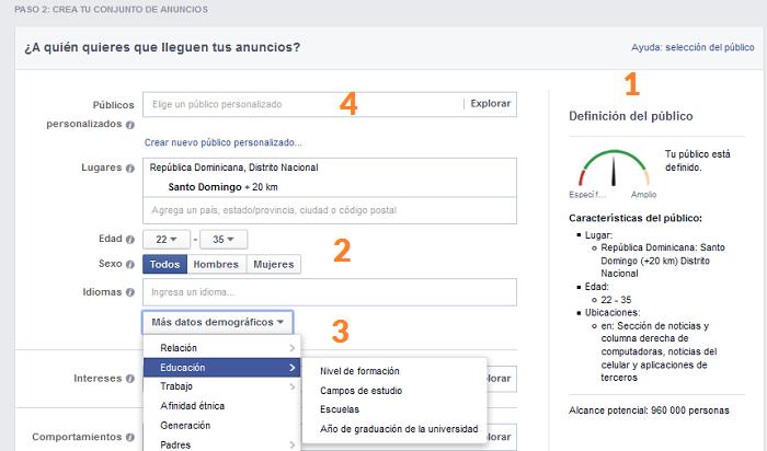 Como-Definir-Publico-Segmentación-Audiencia-Anuncios-Pagados-Facebook-Ads-01B.png