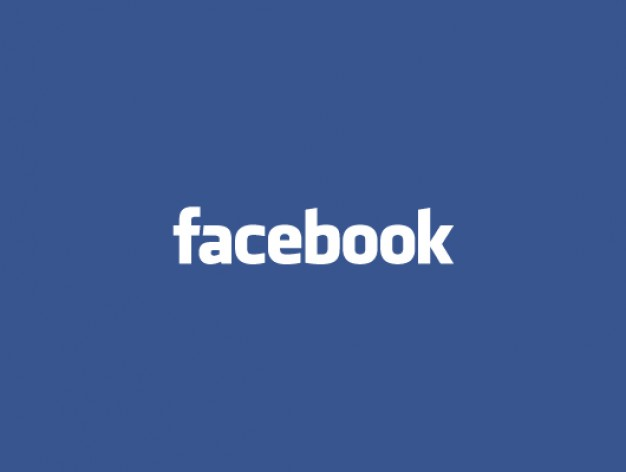 facebook-logo-vecteur-psd_286-2147488451