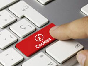 foto_cookies