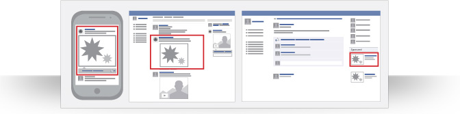 ubicacion-face-ads.jpg