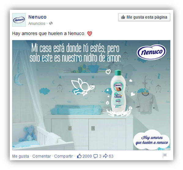 Facebook-Ad-3.png