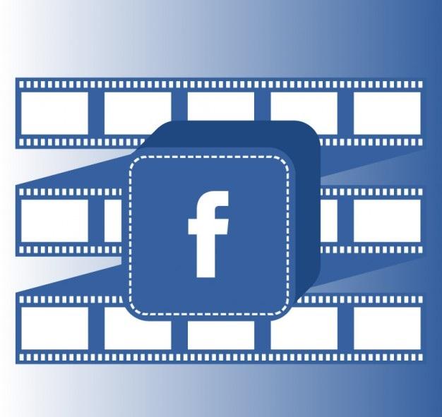 vecteur-facebook-modele-gratuit_23-2147493427