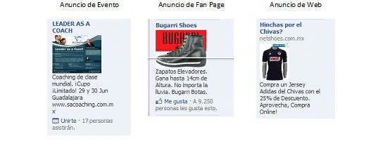 Anuncios-Facebook.jpg