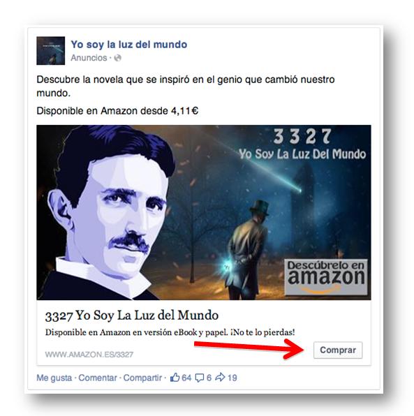 Llamada-a-la-accion-publicidad-facebook-socialancer1
